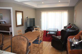 Photo 12: 706 Ontario Street in Cobourg: Condo for sale : MLS®# 254262