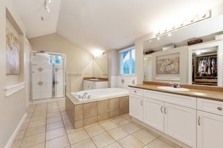 Photo 14: 38 FIRVIEW Place in Port Moody: Heritage Woods PM House for sale : MLS®# R2528136