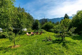 Photo 11: 2162 HIGHWAY 99 in Pemberton: Mount Currie House for sale : MLS®# R2614470