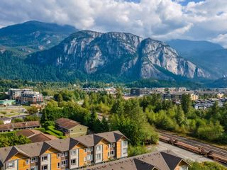 """Photo 23: 48 1188 WILSON Crescent in Squamish: Dentville Townhouse for sale in """"The Current"""" : MLS®# R2617887"""