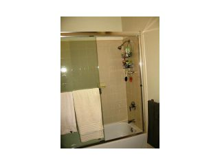 Photo 11: DOWNTOWN Condo for sale : 1 bedrooms : 1050 Island Avenue #324 in San Diego