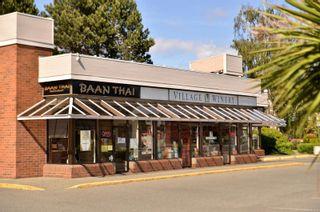 Photo 27: 1732 AMPHION St in : Vi Jubilee House for sale (Victoria)  : MLS®# 877560