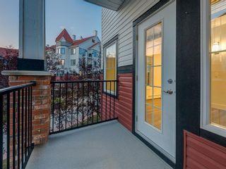 Photo 20: 202 60 ROYAL OAK Plaza NW in Calgary: Royal Oak Apartment for sale : MLS®# A1026611