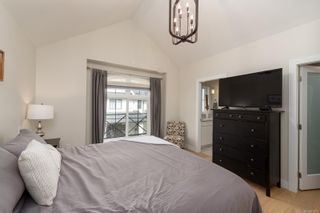 Photo 15: 2845 Turnstyle Cres in : La Langford Lake Row/Townhouse for sale (Langford)  : MLS®# 871991