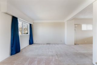 Photo 12: 4808 FRANCES Street in Burnaby: Capitol Hill BN House for sale (Burnaby North)  : MLS®# R2566443