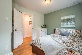 Photo 22: 146 High Street in Bedford: 20-Bedford Residential for sale (Halifax-Dartmouth)  : MLS®# 202125878