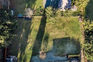 Photo 21: LT B 4576 Lanes Rd in : Du Cowichan Bay Land for sale (Duncan)  : MLS®# 863603