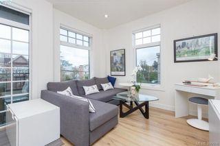 Photo 5: 302 1015 Rockland Ave in VICTORIA: Vi Downtown Condo for sale (Victoria)  : MLS®# 783856