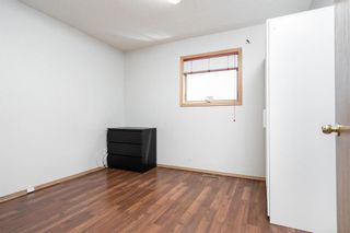Photo 14: 280 Barlow Crescent in Winnipeg: River Park South Residential for sale (2F)  : MLS®# 202119947