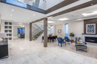 Photo 4: 8531 RICHARDSON Drive in Surrey: Fleetwood Tynehead House for sale : MLS®# R2540471