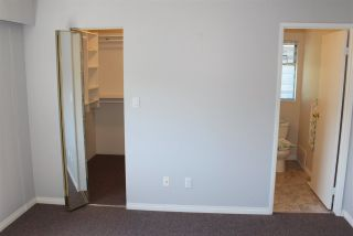 """Photo 16: 5341 CRESCENT Drive in Delta: Hawthorne House for sale in """"Nielson Grove"""" (Ladner)  : MLS®# R2182029"""