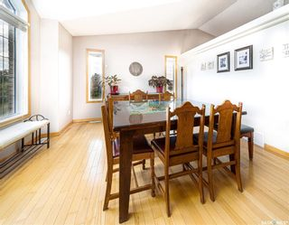 Photo 4: 21 Cathedral Bluffs Road in Corman Park: Residential for sale (Corman Park Rm No. 344)  : MLS®# SK859309