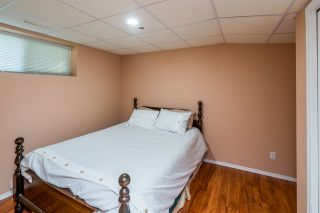 Photo 19: 6808 WESTGATE Avenue in Prince George: Lafreniere House for sale (PG City South (Zone 74))  : MLS®# R2414049