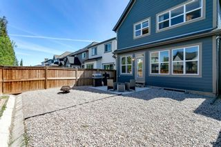Photo 42: 56 Masters Rise SE in Calgary: Mahogany Detached for sale : MLS®# A1112189