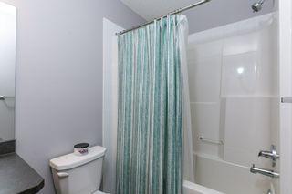 Photo 14: 2590 CASEY Way in Edmonton: Zone 55 House Half Duplex for sale : MLS®# E4227673