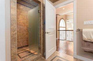 Photo 22: 7228 164 Avenue in Edmonton: Zone 28 House for sale : MLS®# E4248250