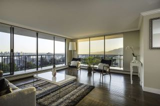 """Photo 5: 801 140 E KEITH Road in North Vancouver: Central Lonsdale Condo for sale in """"Keith 100"""" : MLS®# R2085751"""