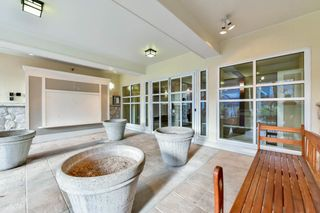 """Photo 17: 319 6833 VILLAGE GREEN in Burnaby: Highgate Condo for sale in """"CARMEL"""" (Burnaby South)  : MLS®# R2123253"""