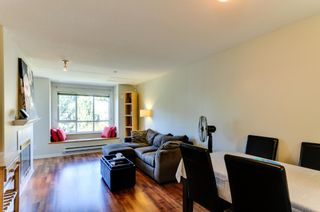 Photo 5: # 407 6745 STATION HILL CT in Burnaby: South Slope Condo for sale (Burnaby South)  : MLS®# V1087285
