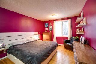 Photo 14: 9311 87 Street in Edmonton: Zone 18 House for sale : MLS®# E4226161