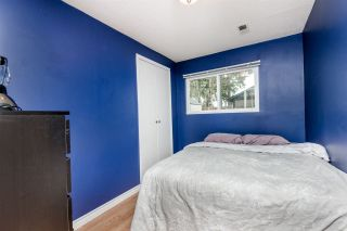 Photo 17: 3368 OXFORD STREET in Port Coquitlam: Glenwood PQ House for sale : MLS®# R2257533