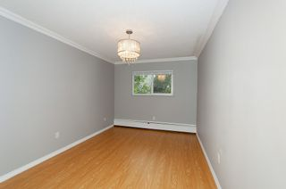 Photo 14: 114 200 Westhill Place in Westhill Place: Home for sale