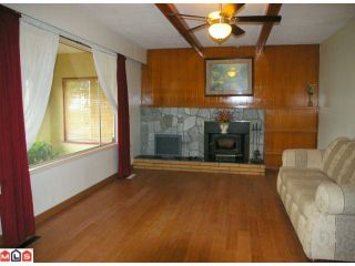 Photo 6: 8950 VINES Street in Chilliwack: Chilliwack W Young-Well House for sale : MLS®# H1103060