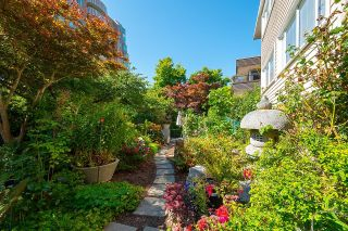 """Photo 36: 5 2255 W 40TH Avenue in Vancouver: Kerrisdale Condo for sale in """"THE DARRELL"""" (Vancouver West)  : MLS®# R2614861"""