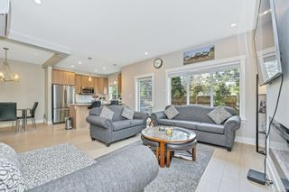Photo 8: 3405 Jazz Crt in : La Happy Valley Row/Townhouse for sale (Langford)  : MLS®# 874385