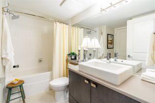 """Photo 13: 223 21009 56 Avenue in Langley: Salmon River Condo for sale in """"Cornerstone"""" : MLS®# R2443802"""