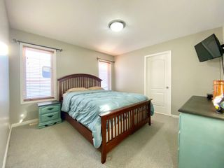 Photo 10: 826 25 Street: Wainwright Condo for sale (MD of Wainwright)  : MLS®# A1068575
