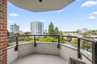 """Photo 14: 503 2189 W 42ND Avenue in Vancouver: Kerrisdale Condo for sale in """"Governor Point"""" (Vancouver West)  : MLS®# R2622142"""