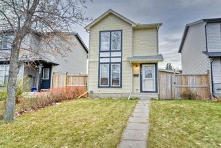 Main Photo: 109 Erin Woods Boulevard SE in Calgary: Erin Woods Detached for sale : MLS®# A1156514