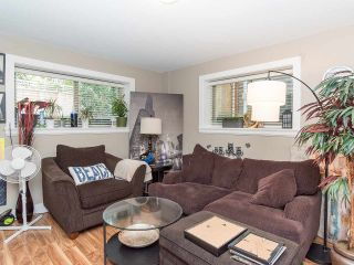"""Photo 18: 21028 76A Avenue in Langley: Willoughby Heights House for sale in """"Yorkson"""" : MLS®# R2387312"""