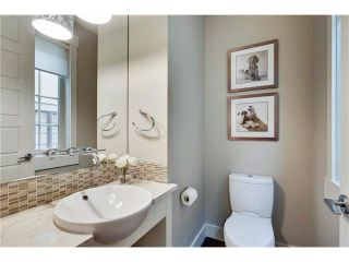 Photo 17: Steven Hill | Luxury Homes In Calgary - Sotheby's International Realty Canada | Luxury Calgary Realtor