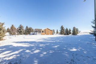 Photo 44: 243038 Range Road 264: Rural Wheatland County Detached for sale : MLS®# A1075148