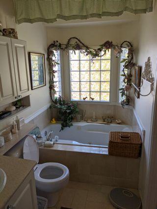Photo 11: 6048 Shanda Place: Nanaimo House for sale : MLS®# 873182