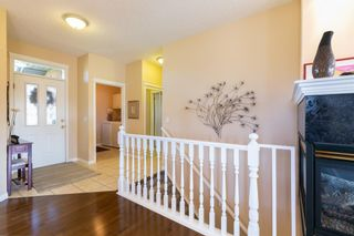 Photo 7: 117 Shannon Estates Terrace SW in Calgary: Shawnessy Detached for sale : MLS®# A1132871