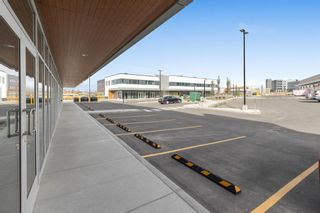 Photo 19: 2140 11 Royal Vista Drive NW in Calgary: Royal Vista Office for sale : MLS®# A1144754