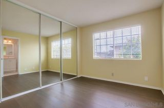 Photo 27: PACIFIC BEACH Townhouse for sale : 3 bedrooms : 1555 Fortuna Ave in San Diego