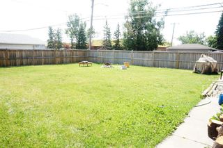 Photo 37: 1540 45 Street SE in Calgary: Forest Lawn Detached for sale : MLS®# A1129031