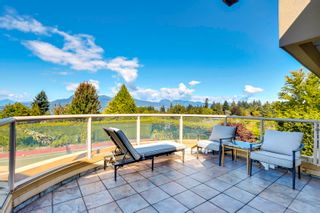 Photo 37: 5665 CHANCELLOR Boulevard in Vancouver: University VW House for sale (Vancouver West)  : MLS®# R2615477