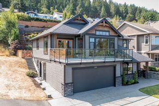 Photo 48: 5201 Dewar Rd in Nanaimo: Na North Nanaimo House for sale : MLS®# 884624