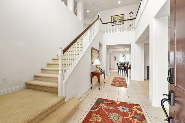 Photo 7: Photos: House for sale : 5 bedrooms : 1171 Adena Way in San Marcos