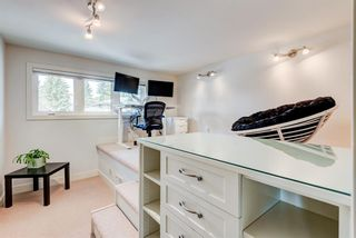 Photo 31: 2008 Ungava Road NW in Calgary: University Heights Detached for sale : MLS®# A1090995