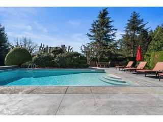 Photo 77: 34888 Skyline Drive in Abbotsford: Abbotsford East House for sale