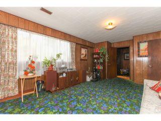 Photo 15: 5291 WILLIAMS Avenue in Tsawwassen: Pebble Hill House for sale : MLS®# V1126867