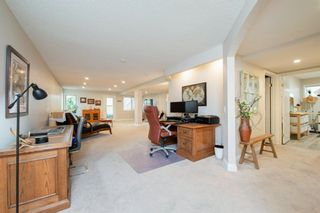 Photo 34: 204 Mt Copper Park SE in Calgary: McKenzie Lake Detached for sale : MLS®# A1117106