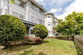 """Photo 35: 1262 GATEWAY Place in Port Coquitlam: Citadel PQ House for sale in """"CITADEL"""" : MLS®# R2474525"""