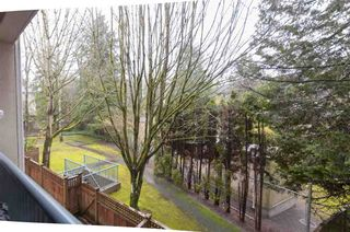 """Photo 20: 211 295 SCHOOLHOUSE Street in Coquitlam: Maillardville Condo for sale in """"Chateau Royale"""" : MLS®# R2237946"""